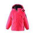 Куртка Lassietec